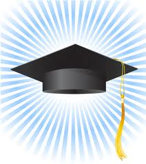 Open-universities-and-online-learning-in-Asia